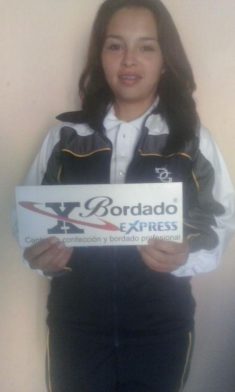 1ac9d3f419d5b EN BORDADO EXPRESS SALTILLO TEL 844 180 21 71..Tenemos CHAMARRAS  UNIVERSITARIAS Y Playeras bordadas ...
