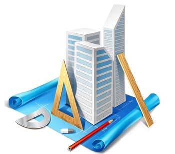 Dep Ingenier A Y Arquitectura