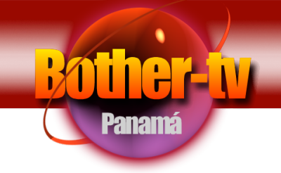 Bother-Logo