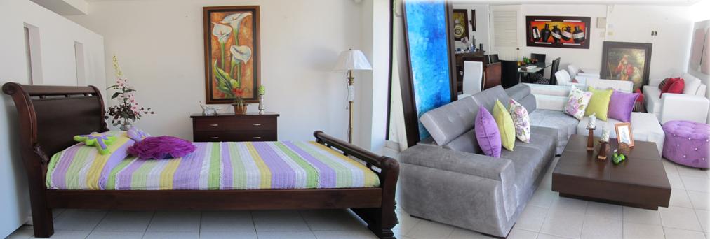 Muebles El Almacen: Almacen oro hogar machala el mueblerias en.