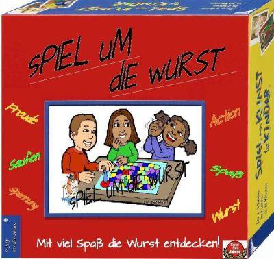 Wurst Spiel
