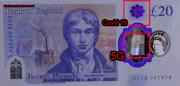 20-pound-banknotes.png