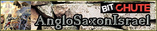 AngloSaxonIsrael
