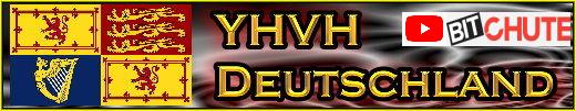 YHVH Deutschland BitChut