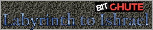 Labyrinth_to_Ishrael