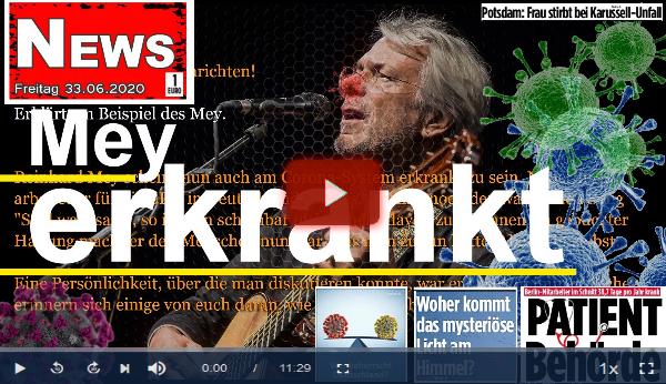 reinhard_may_erkrankt777.png