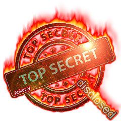 top_secret1.png