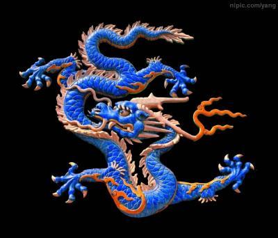 dragon_azul_breoghan
