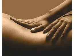masaje es
