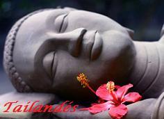 masaje_tailandes_madrid