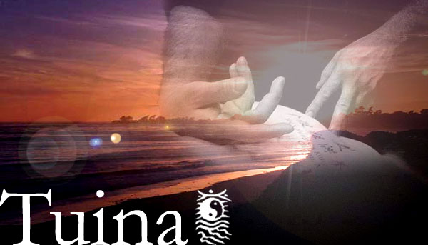 tuina_masaje_chino