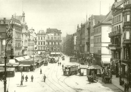 https://img.webme.com/pic/b/breslau-stadtrundgang/asas.jpg