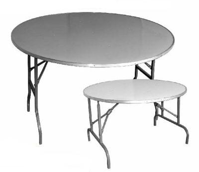 Aluminio Mesa Aluminio Mesa Con Con Perfiles Plegable Perfiles Plegable Plegable Con Perfiles Mesa n0wOP8kZNX