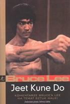 Bruce Lee - Jeet Kune Do (Budo-Sport)