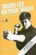 Metoda Walki cz.4 (Budo-Sport)