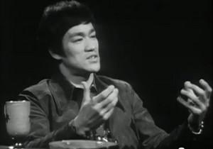 Pierre Berton Show - Bruce Lee