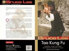 Bruce Lee - Tao Kung Fu (Budo-Sport)