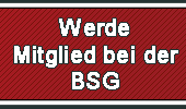 Werde Mitglied bei der BSG