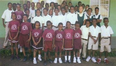 Buckleysboyz Info Schools In Nevis