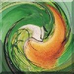 avatar-zielony