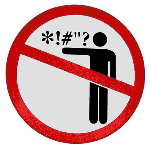 prohibido charla hacerse una paja