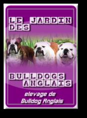 jardindesbulls