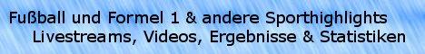 http://bundesligastatistiken.de/