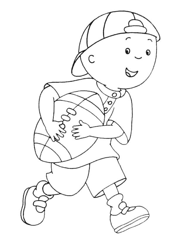 https://img.webme.com/pic/b/bunny-iz-1988/ausmalbilder-caillou-5.jpg