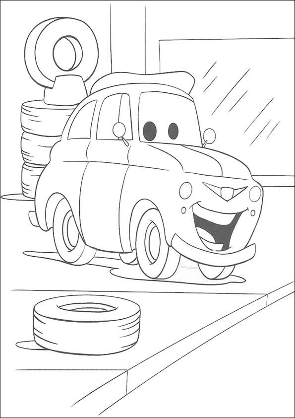 https://img.webme.com/pic/b/bunny-iz-1988/cars-13.jpg
