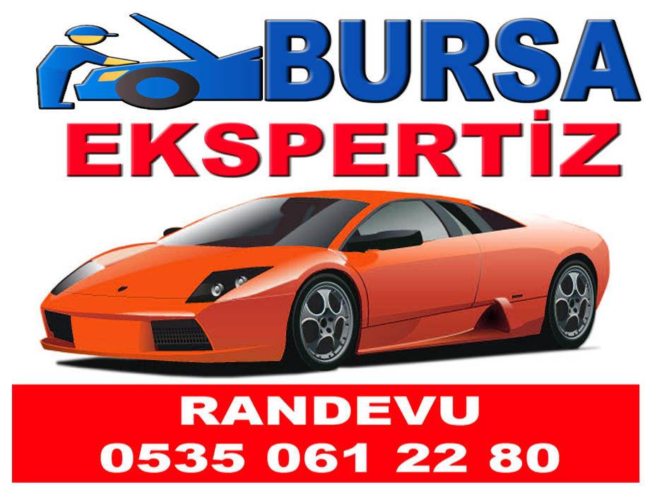 Bursa Ekspertiz