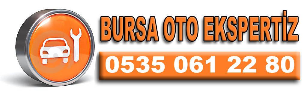 Oto Ekspertiz Bursa