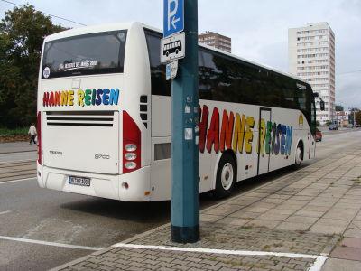 busverkehr in frankfurt oder hanne reisen harsum. Black Bedroom Furniture Sets. Home Design Ideas