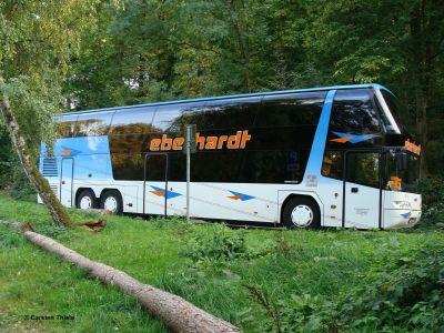 busverkehr in frankfurt oder eberhardt reisen pforzheim. Black Bedroom Furniture Sets. Home Design Ideas