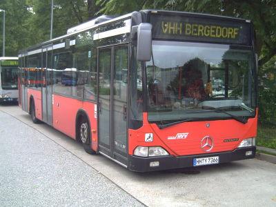 herzlich willkommen auf meiner homepage 252ber busse und lkw