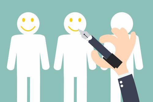 Kết quả hình ảnh cho customer retention