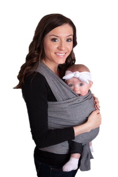 3b13f663dcd baby wrap carrier for sale