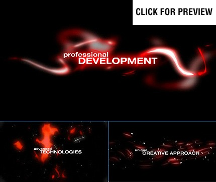 Intro flash templates flash templates for website how to edit free adobe flash intro templates free download image collections maxwellsz