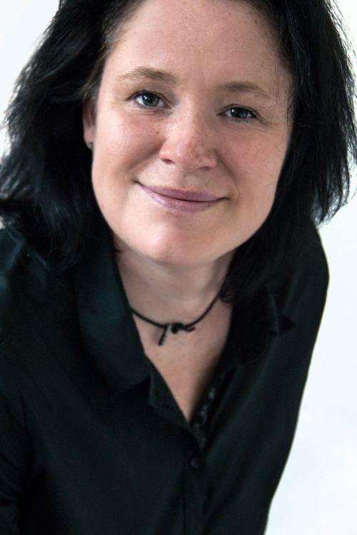 Nicole Höfler