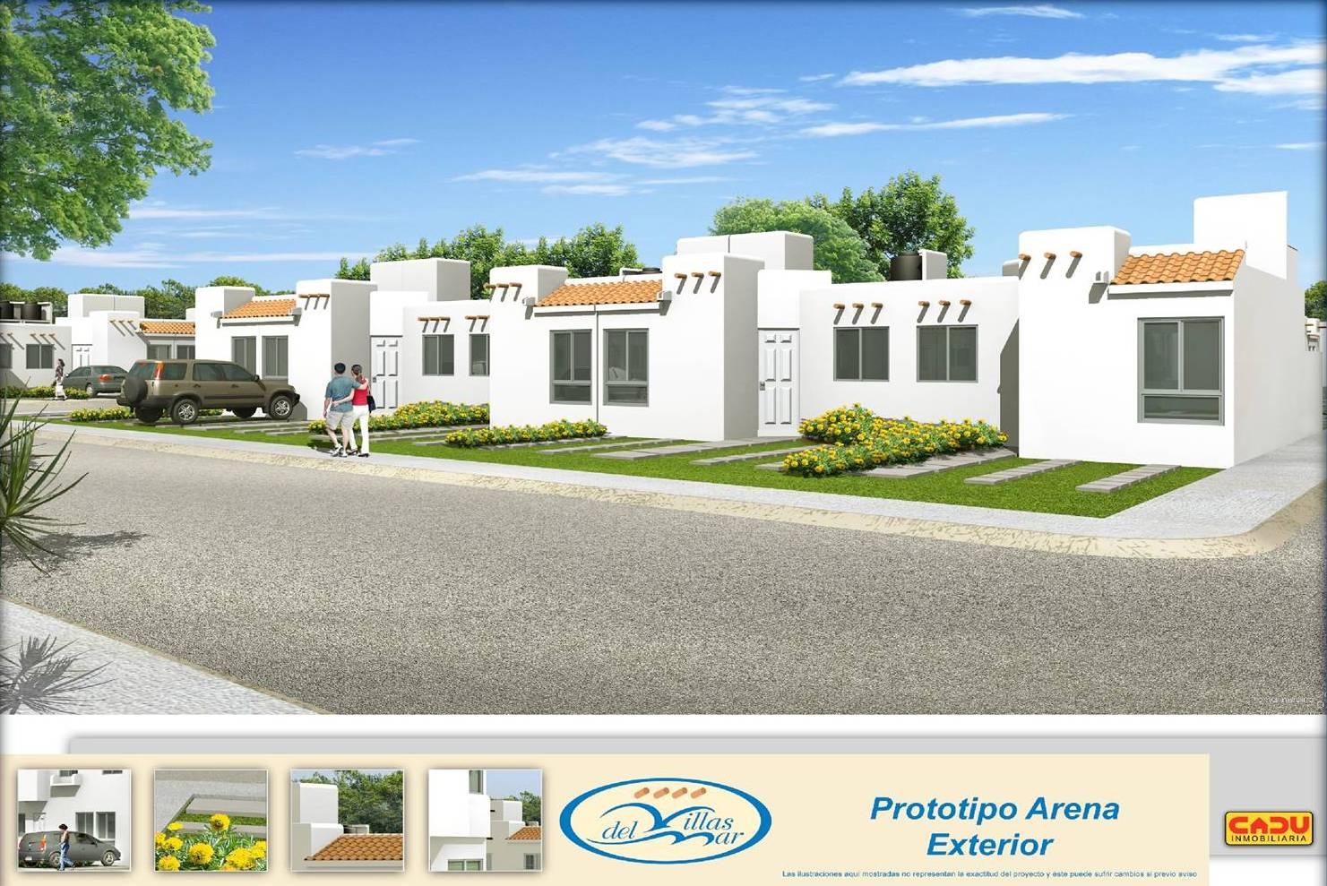 Villas del mar cancun inicio for Villas kabah cancun ubicacion