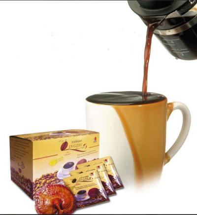 cafenutritivodxn - PRODUCTOS DXN
