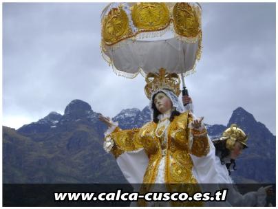 calcacusco.es.tl