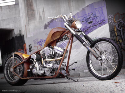 "Harley Davidson Font >> ""Spirit of Köln Harley Davidson"" - KHD-WCC"