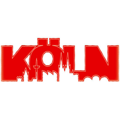 """""""Spirit of Köln Harley Davidson"""" - Das Kölsche Grundgesetz"""