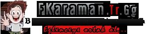 FKaraman