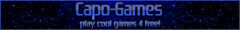 http://www.capo-games.de.tl/