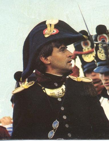 Major Lamot