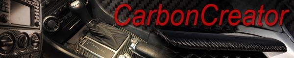CarbonCreator