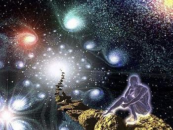 Resultado de imagen de El Carbono en el Cosmos