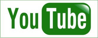Canal Carisma Verde YouTube
