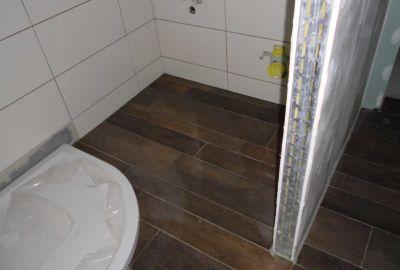 carlatomundlenni kw 49 fliesen franz sischer balkon. Black Bedroom Furniture Sets. Home Design Ideas